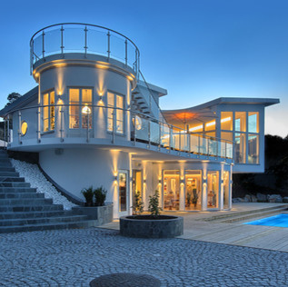 Villa Viken