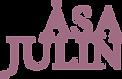 JulinMedia_logo_rosa.png