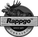 Rappgo