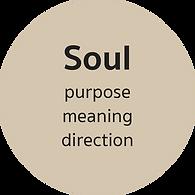 4 Soul_svart text.png