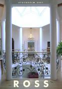 15 Villa Nackrosen