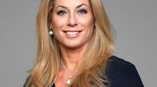 Jeanette Jäger, VD Bankgirot