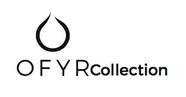 Ofyr Collection