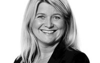 Johanna Svedung, Länsförsäkringar