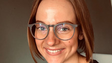 Linda Kinnunen, Apoteket