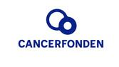 Kommunikationsstrateg, Cancerfonden