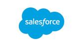 Digital marknadskommunikatör, SalesForce