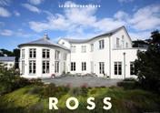 2 Villa Ljunghusen