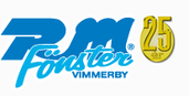RM Fönster