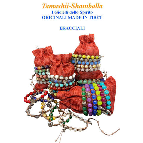 copertina-collezione-bracciali-tamashii-