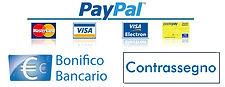 modalita-di-pagamento.jpg