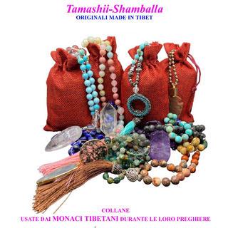 copertina-collezione-COLLANE-TAMASHII-ok