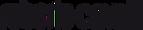Roberto-Cavalli-Logo.svg.png