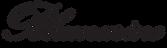 blumarine-logo.png