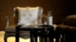sangeeta seth home luxury furnishings