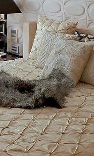 ELLE DECOR sangeeta seth home luxury furnishings