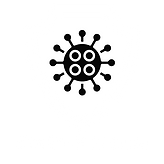 Covid-19 Secure (2).png