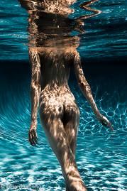Nude Diana 2 by Aldara Ortega.jpg