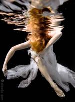 Letting go by Aldara Ortega.jpg
