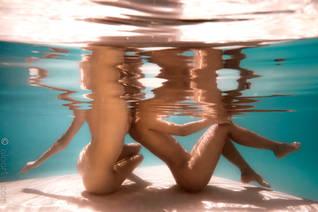 Soul Conection by Aldara Ortega.jpg