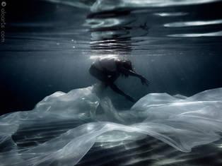 Reborn by Aldara Ortega