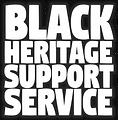 bhss logo-black.png