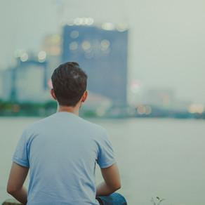 מה ההבדל בין רילוקיישן לבד ובזוג ?