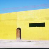 ar_yellow house-004.jpg