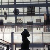 ar_Art Institute-Chicago-SFW.jpg