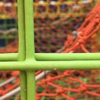 Abrahams_Network Limits 4.jpg