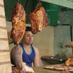 meat man.jpg