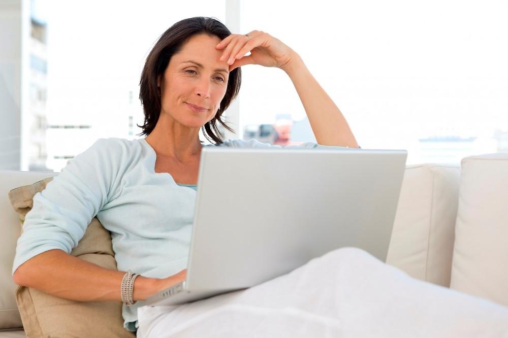 טיפול נפשי בסקייפ