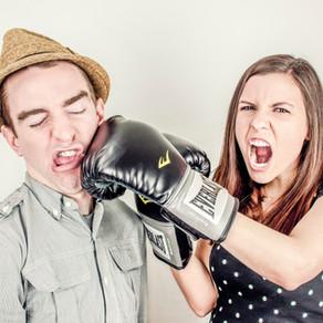 איך מנהלים זוגיות ברילוקיישן?