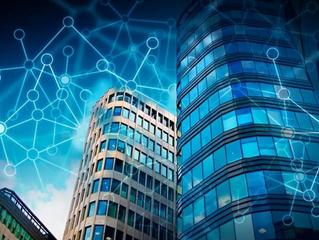 Перспективы и применение технологии Blockchain в жилищном строительстве