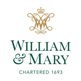 William&Mary.png