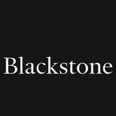 Blackstone 200x200.png