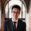 Frank Li Pic.jpg