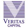 Veritas Capital.png
