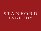 Stanford2.png