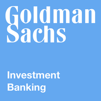 Goldman Sachs Investment Banking.png