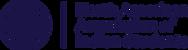NAAIS Logo.png
