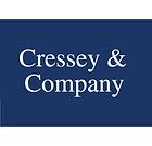 Elevate Cressey