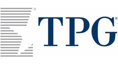 TPG Capital.jpg