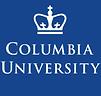 Columbia Business Association