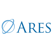 ares 200x200.png