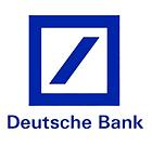 Elevate Deutsche Bank