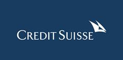 Credit Suisse2.png