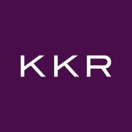 KKR Logo.png