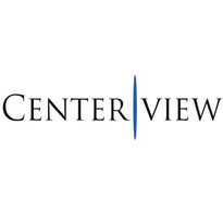 Centerview 200x200 02.png