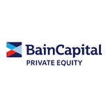 Bain Capital3.png